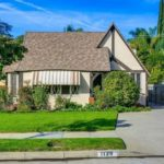 1129-Viscano-Drive-Glendale-CA-91207-House-Sold-Los-Angeles-Residential-Real-Estate-Sales-1-e1515149962268-835×467