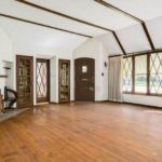 1129-Viscano-Drive-Glendale-CA-91207-House-Sold-Los-Angeles-Residential-Real-Estate-Sales-10-835×467