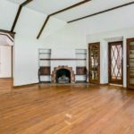 1129-Viscano-Drive-Glendale-CA-91207-House-Sold-Los-Angeles-Residential-Real-Estate-Sales-11-835×467