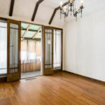 1129-Viscano-Drive-Glendale-CA-91207-House-Sold-Los-Angeles-Residential-Real-Estate-Sales-12-835×467