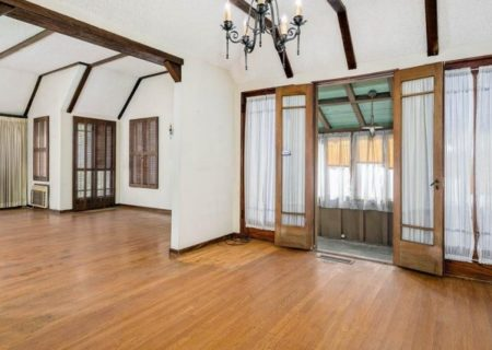 1129-Viscano-Drive-Glendale-CA-91207-House-Sold-Los-Angeles-Residential-Real-Estate-Sales-13-835×467