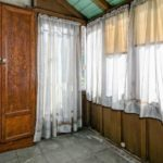 1129-Viscano-Drive-Glendale-CA-91207-House-Sold-Los-Angeles-Residential-Real-Estate-Sales-14-835×467