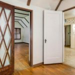 1129-Viscano-Drive-Glendale-CA-91207-House-Sold-Los-Angeles-Residential-Real-Estate-Sales-16-e1515405359834-835×467