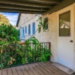 1129-Viscano-Drive-Glendale-CA-91207-House-Sold-Los-Angeles-Residential-Real-Estate-Sales-27-835×467