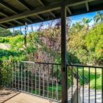 1129-Viscano-Drive-Glendale-CA-91207-House-Sold-Los-Angeles-Residential-Real-Estate-Sales-29-835×467