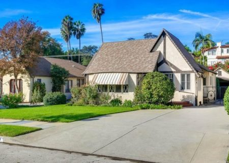 1129-Viscano-Drive-Glendale-CA-91207-House-Sold-Los-Angeles-Residential-Real-Estate-Sales-3-e1515150329178-835×467