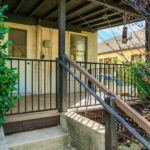 1129-Viscano-Drive-Glendale-CA-91207-House-Sold-Los-Angeles-Residential-Real-Estate-Sales-30-835×467