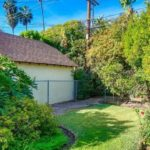 1129-Viscano-Drive-Glendale-CA-91207-House-Sold-Los-Angeles-Residential-Real-Estate-Sales-31-835×467