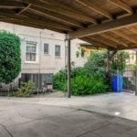 1129-Viscano-Drive-Glendale-CA-91207-House-Sold-Los-Angeles-Residential-Real-Estate-Sales-35-835×467