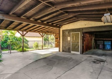 1129-Viscano-Drive-Glendale-CA-91207-House-Sold-Los-Angeles-Residential-Real-Estate-Sales-36-835×467