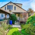 1129-Viscano-Drive-Glendale-CA-91207-House-Sold-Los-Angeles-Residential-Real-Estate-Sales-37-835×467