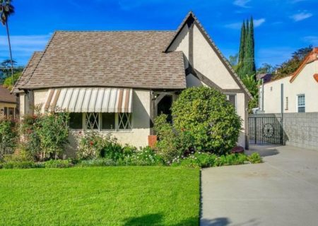 1129-Viscano-Drive-Glendale-CA-91207-House-Sold-Los-Angeles-Residential-Real-Estate-Sales-4-e1515150376892-835×467