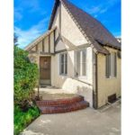 1129-Viscano-Drive-Glendale-CA-91207-House-Sold-Los-Angeles-Residential-Real-Estate-Sales-5-835×467