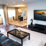 1203-N-Sweetzer-West-Hollywood-CA-90069-1-Bedroom-Condo-Sold-Figure-8-Realty-Los-Angeles-1