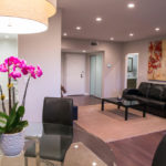 1203-N-Sweetzer-West-Hollywood-CA-90069-1-Bedroom-Condo-Sold-Figure-8-Realty-Los-Angeles-11