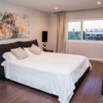 1203-N-Sweetzer-West-Hollywood-CA-90069-1-Bedroom-Condo-Sold-Figure-8-Realty-Los-Angeles-12