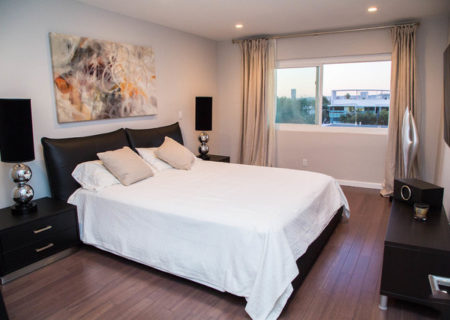 1203-N-Sweetzer-West-Hollywood-CA-90069-1-Bedroom-Condo-Sold-Figure-8-Realty-Los-Angeles-12