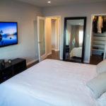1203-N-Sweetzer-West-Hollywood-CA-90069-1-Bedroom-Condo-Sold-Figure-8-Realty-Los-Angeles-15