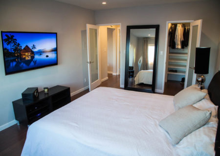 1203-N-Sweetzer-West-Hollywood-CA-90069-1-Bedroom-Condo-Sold-Figure-8-Realty-Los-Angeles-15
