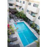 1203-N-Sweetzer-West-Hollywood-CA-90069-1-Bedroom-Condo-Sold-Figure-8-Realty-Los-Angeles-18-720×467