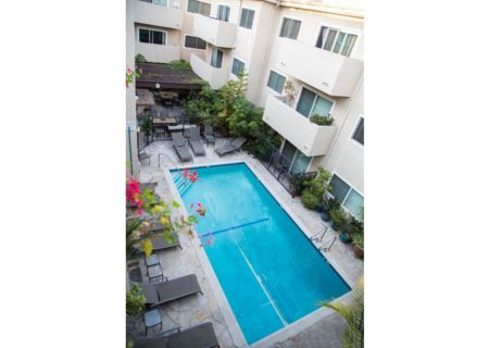 1203-N-Sweetzer-West-Hollywood-CA-90069-1-Bedroom-Condo-Sold-Figure-8-Realty-Los-Angeles-18-720×467