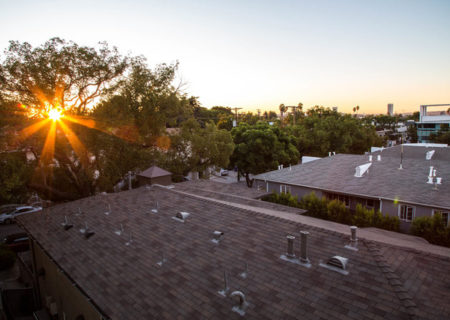 1203-N-Sweetzer-West-Hollywood-CA-90069-1-Bedroom-Condo-Sold-Figure-8-Realty-Los-Angeles-19