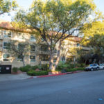 1203-N-Sweetzer-West-Hollywood-CA-90069-1-Bedroom-Condo-Sold-Figure-8-Realty-Los-Angeles-2