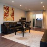 1203-N-Sweetzer-West-Hollywood-CA-90069-1-Bedroom-Condo-Sold-Figure-8-Realty-Los-Angeles-3