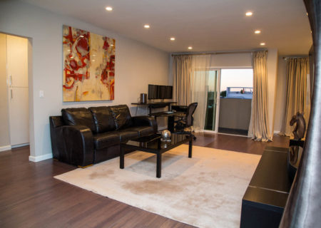 1203-N-Sweetzer-West-Hollywood-CA-90069-1-Bedroom-Condo-Sold-Figure-8-Realty-Los-Angeles-3