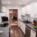 1203-N-Sweetzer-West-Hollywood-CA-90069-1-Bedroom-Condo-Sold-Figure-8-Realty-Los-Angeles-8