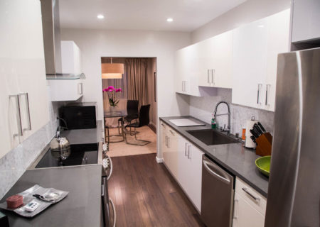1203-N-Sweetzer-West-Hollywood-CA-90069-1-Bedroom-Condo-Sold-Figure-8-Realty-Los-Angeles-8