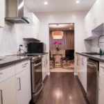 1203-N-Sweetzer-West-Hollywood-CA-90069-1-Bedroom-Condo-Sold-Figure-8-Realty-Los-Angeles-9