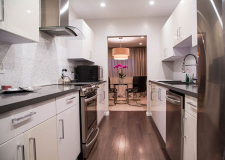 1203-N-Sweetzer-West-Hollywood-CA-90069-1-Bedroom-Condo-Sold-Figure-8-Realty-Los-Angeles-9