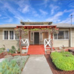 1207-Oak-Grove-Dr-Los-Angeles-CA-90041-Figure-8-Realty-1