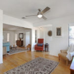 1207-Oak-Grove-Dr-Los-Angeles-CA-90041-Figure-8-Realty-10
