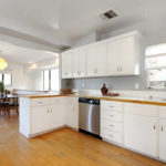 1207-Oak-Grove-Dr-Los-Angeles-CA-90041-Figure-8-Realty-15