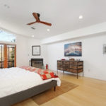 1207-Oak-Grove-Dr-Los-Angeles-CA-90041-Figure-8-Realty-27