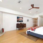 1207-Oak-Grove-Dr-Los-Angeles-CA-90041-Figure-8-Realty-28