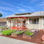 1207-Oak-Grove-Dr-Los-Angeles-CA-90041-Figure-8-Realty-3
