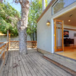 1207-Oak-Grove-Dr-Los-Angeles-CA-90041-Figure-8-Realty-31