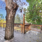 1207-Oak-Grove-Dr-Los-Angeles-CA-90041-Figure-8-Realty-32