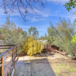 1207-Oak-Grove-Dr-Los-Angeles-CA-90041-Figure-8-Realty-33
