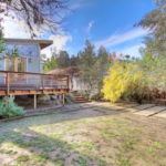 1207-Oak-Grove-Dr-Los-Angeles-CA-90041-Figure-8-Realty-34