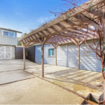 1207-Oak-Grove-Dr-Los-Angeles-CA-90041-Figure-8-Realty-35