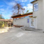 1207-Oak-Grove-Dr-Los-Angeles-CA-90041-Figure-8-Realty-36