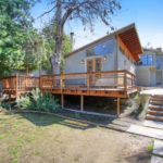 1207-Oak-Grove-Dr-Los-Angeles-CA-90041-Figure-8-Realty-37