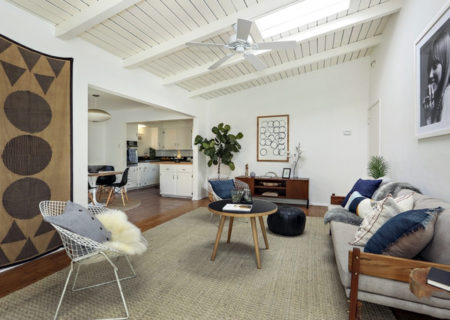 1461-Yosemite-Drive-los-angeles-ca-90041-eagle-rock-mid-century-home-for-sale-Figure-8-Realty-1