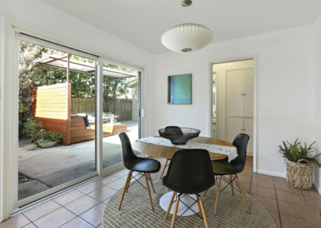 1461-Yosemite-Drive-los-angeles-ca-90041-eagle-rock-mid-century-home-for-sale-Figure-8-Realty-12