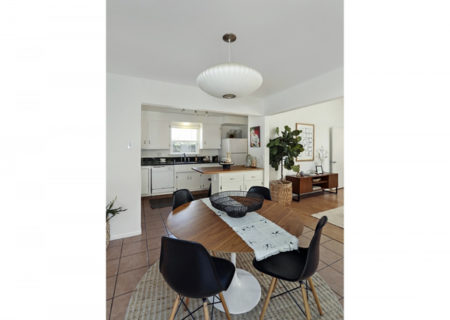 1461-Yosemite-Drive-los-angeles-ca-90041-eagle-rock-mid-century-home-for-sale-Figure-8-Realty-13