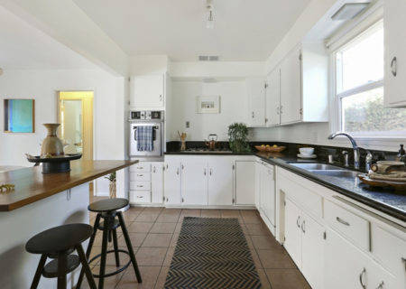 1461-Yosemite-Drive-los-angeles-ca-90041-eagle-rock-mid-century-home-for-sale-Figure-8-Realty-15